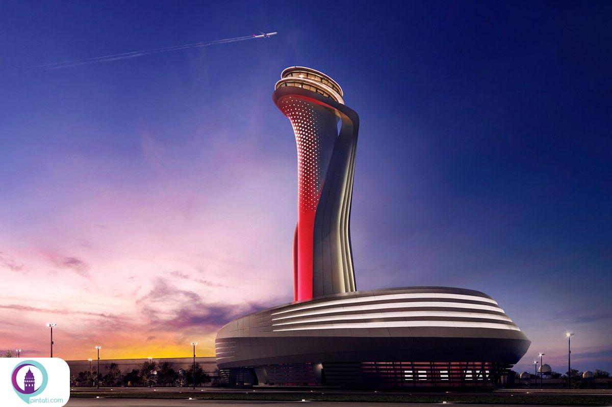 new airport istanbul|فرودگاه جدید استانبول