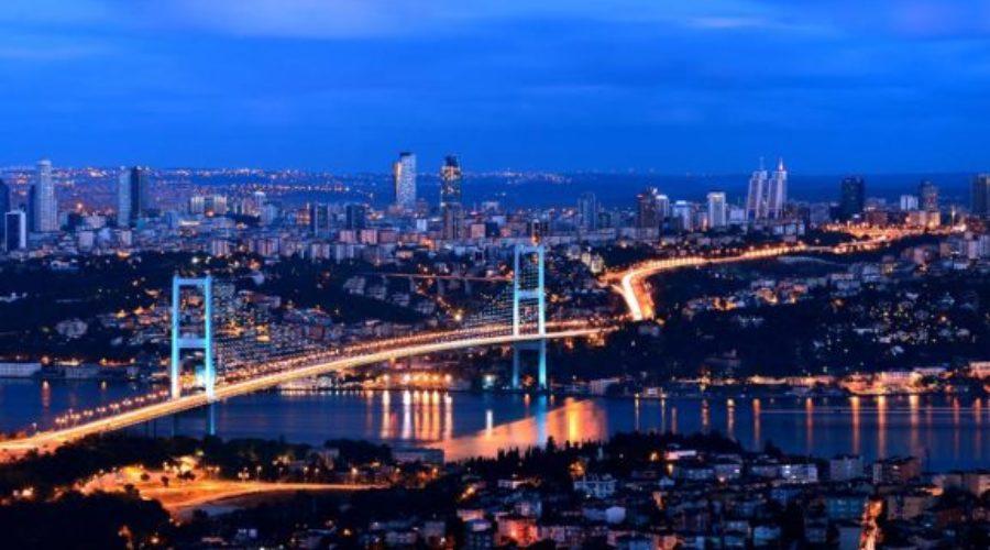 برنامه سفر 3 روزه به استانبول قسمت سوم