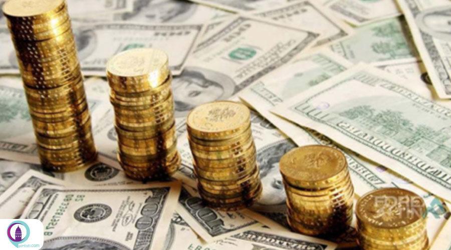 آخرین تحولات نرخ ارز و طلا در بازار استانبول، چهارشنبه ۲۴ اردیبهشت ۱۳۹۹