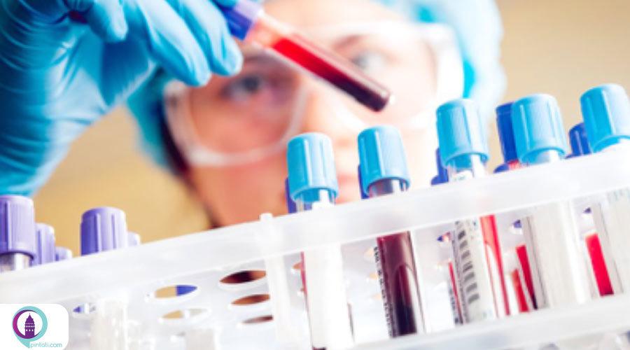 افزایش چشمگیر شمار بهبودیافتگان ویروس کرونا در ترکیه