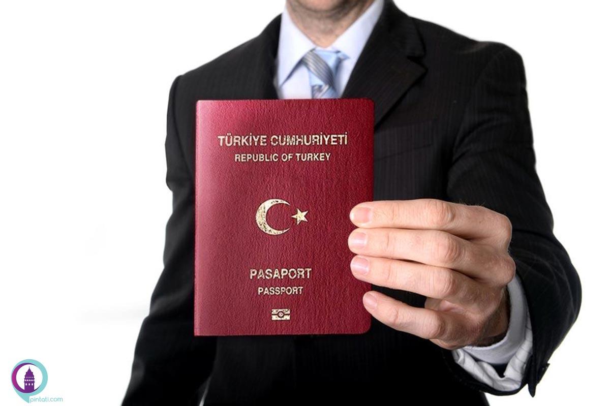 خرید خانه در ترکیه و استانبول۱