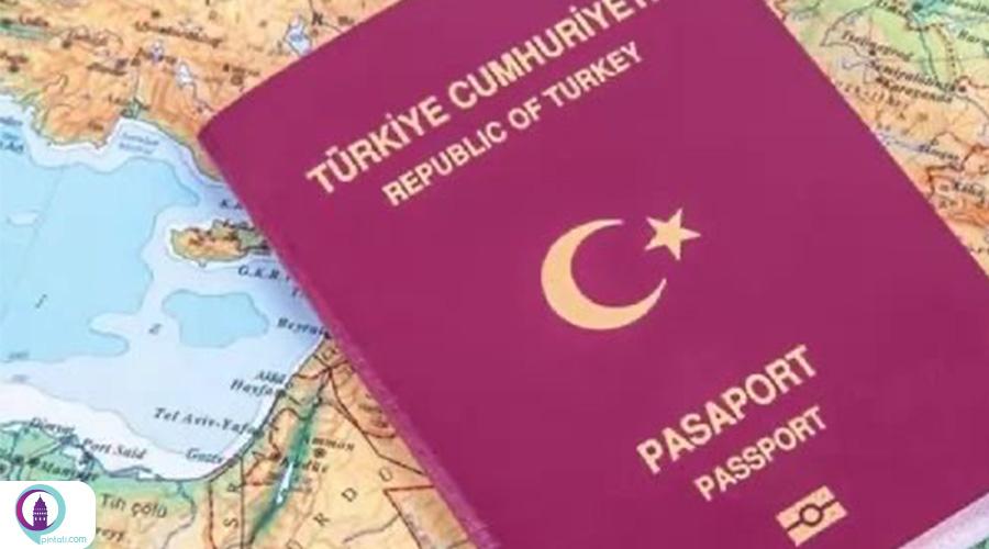 خرید-خانه-ترکیه-استانبول۲