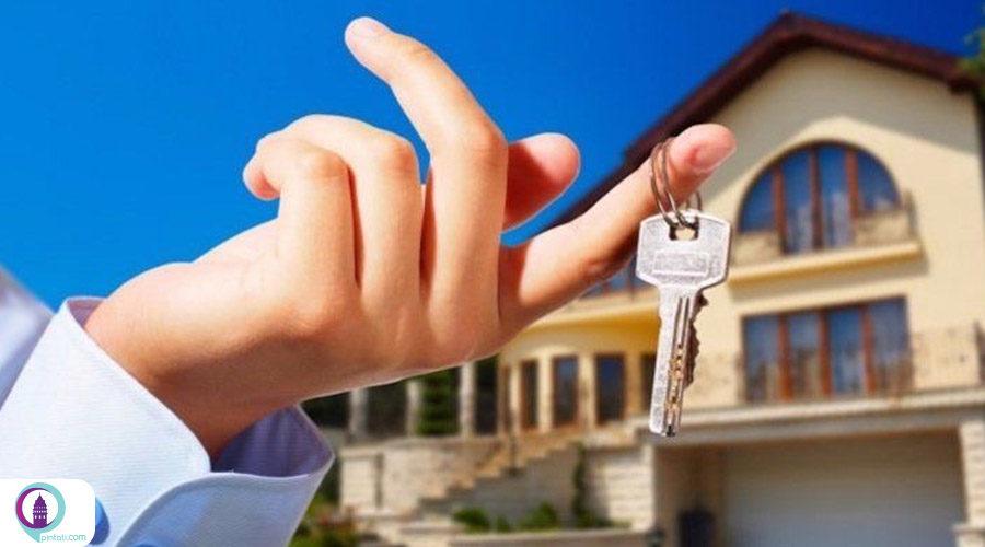 خرید خانه در ترکیه و استانبول ❤️