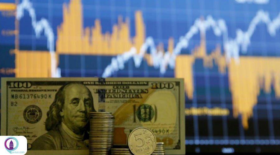 آخرین تحولات نرخ ارز و طلا در بازار استانبول، دوشنبه ۱۱ می ۲۰۲۰