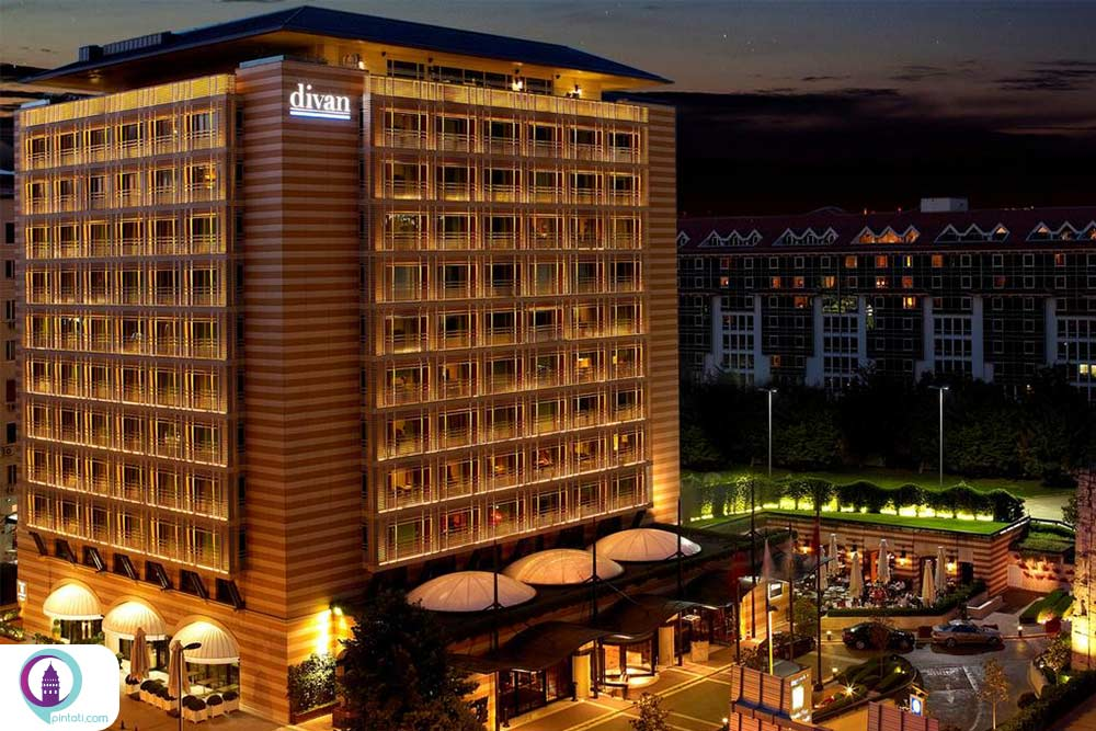 هتل-دیوان-منطقه-شیشلی۱