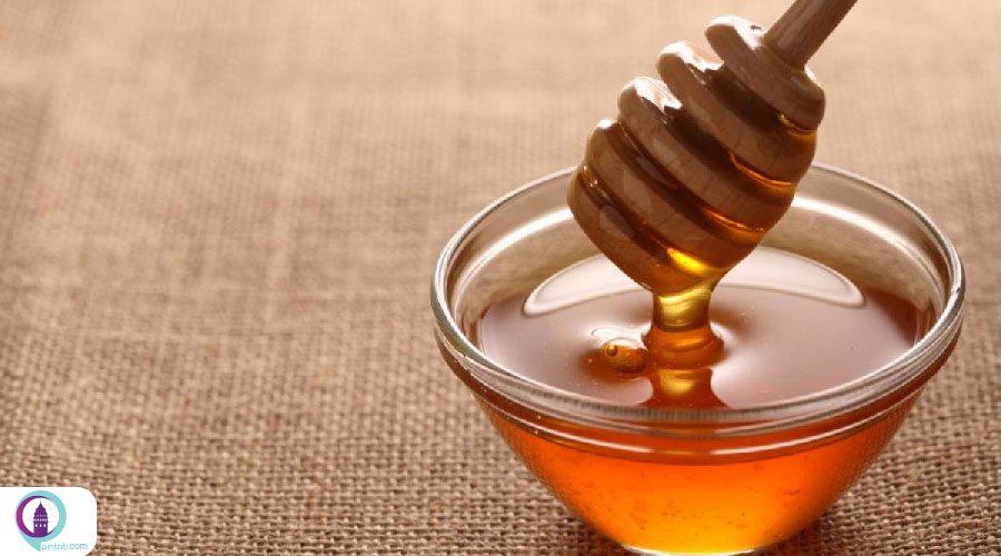 تولید عسل در ترکیه به بیش از صد هزار تن رسید