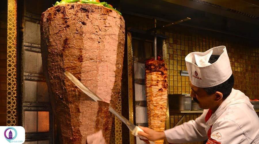 turkish-kebab-pintatiTH-کباب ترکی