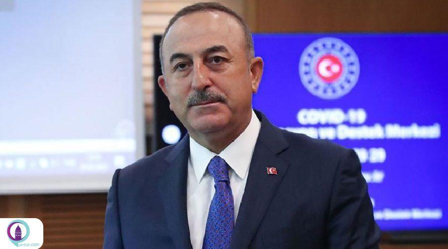 ادامه کمکهای ترکیه به مردم افغانستان