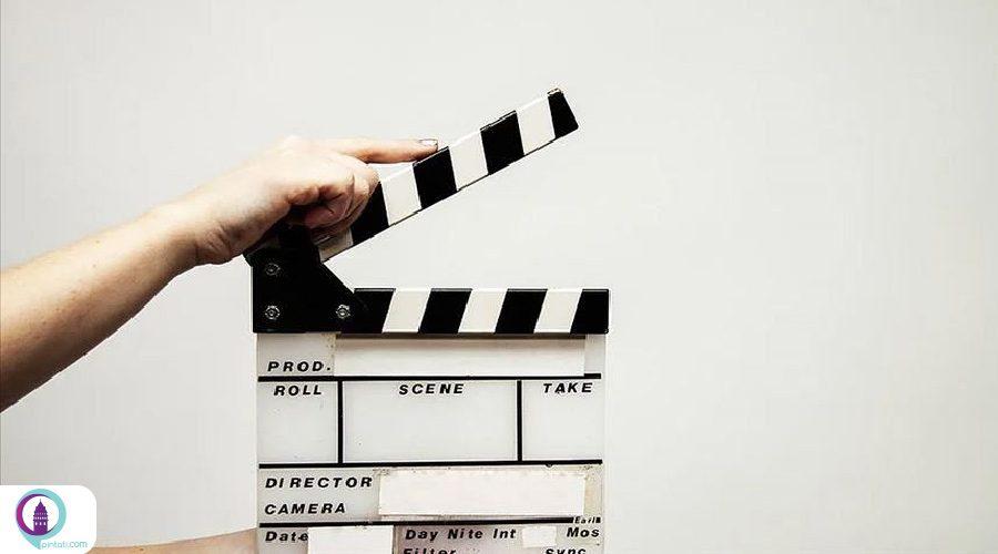 جشنواره بین المللی فیلم مهاجرت در استانبول برگزار شد