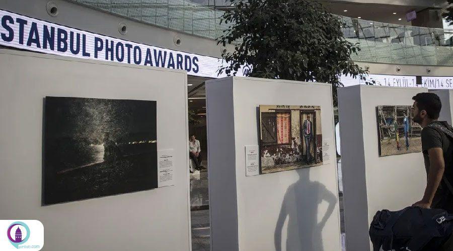 نشست هیئت داوران جوایز عکس استانبول ۲۰۲۰، آنلاین برگزار میشود