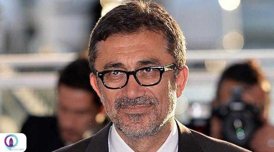 انتخاب نوری بیلگه جیلان به عنوان رئیس هیئت داوران جشنواره بین المللی فیلم مهاجرت