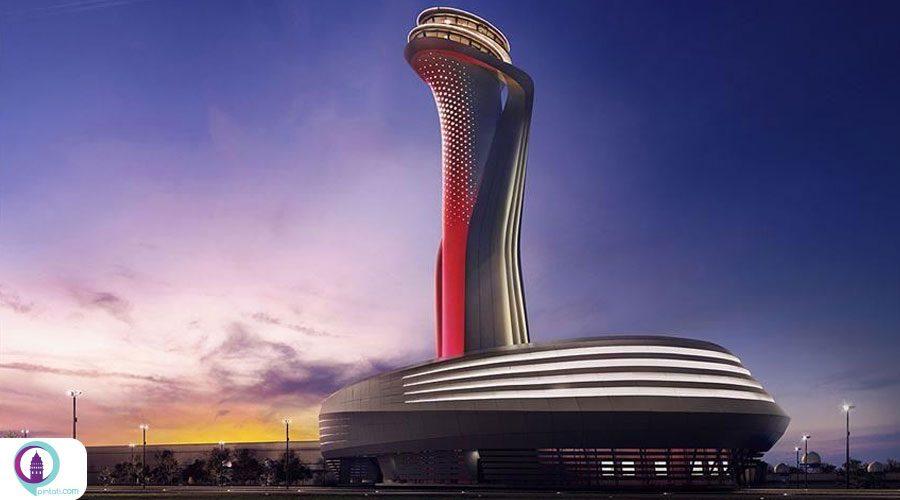 پروازهای بینالمللی در فرودگاه استانبول مجددا آغاز شد