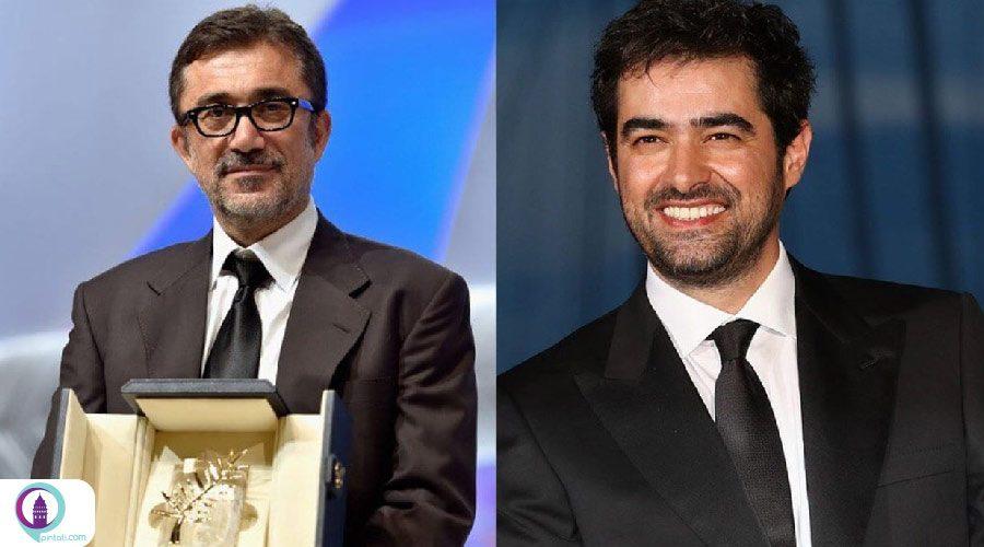 شهاب حسینی یکی از اعضای هیئت داوران جشنواره بینالمللی فیلم مهاجرت در ترکیه