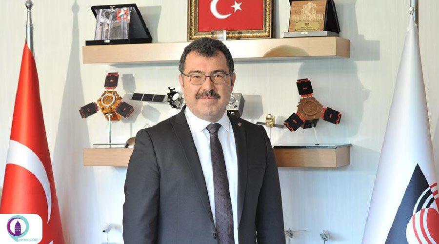 رئیس توبیتاک ترکیه: استقبال گسترده محققان از فراخوان مشترک ترکیه با ایران