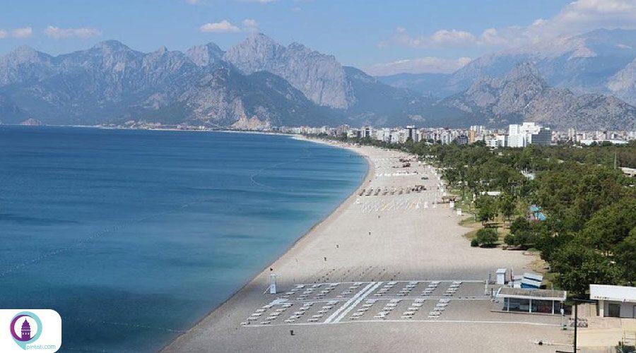 در شورای ترک،گردشگری مورد بحث قرار خواهد گرفت