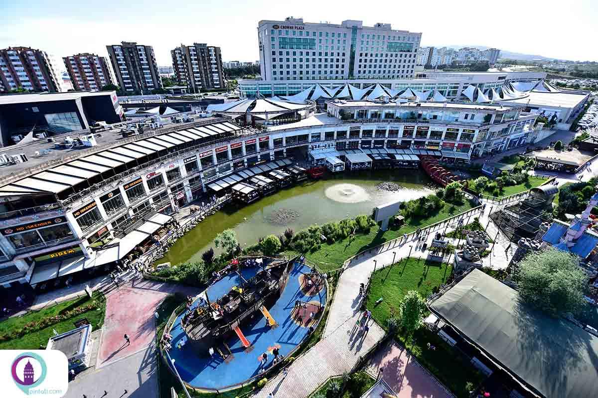 viaport-asia-mall-pintati02