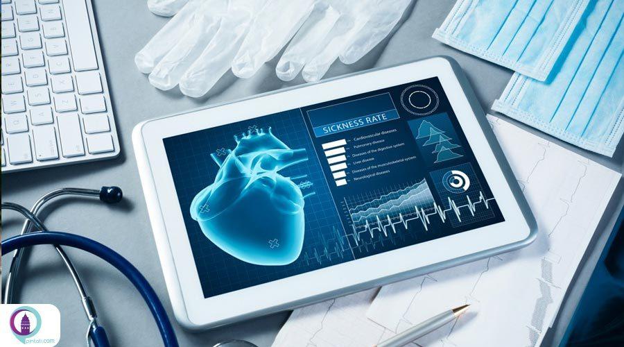 تولید تجهیزات پزشکی درترکیه