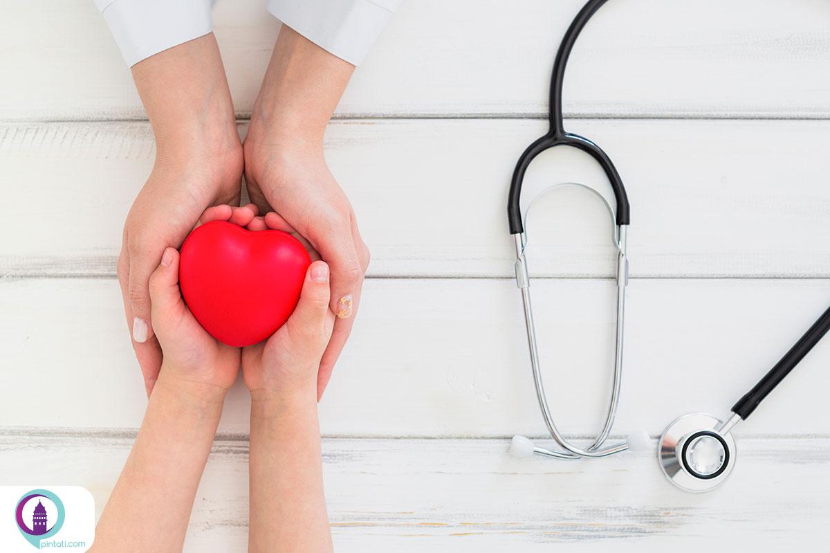 بیمه سلامت در ترکیه