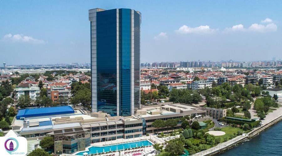 اقامت در هتل یا اجاره خانه در استانبول؟ ⭐️