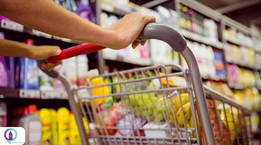 بهترین سوپرمارکتها دراستانبول کدامند؟