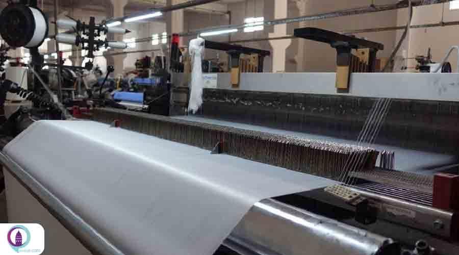صادرات میلیارد دلاری منسوجات با کاربری ویژه در ترکیه
