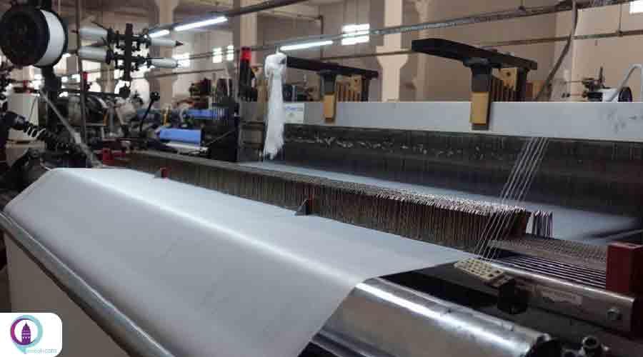 هدفگذاری ترکیه برای صادرات 2 میلیارد دلاری منسوجات با کاربری ویژه