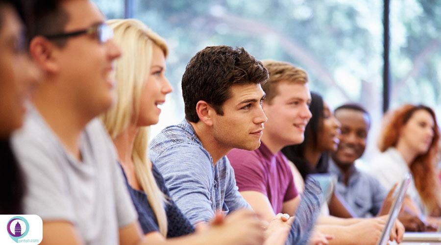 دانش آموزان نخبه ترکیه