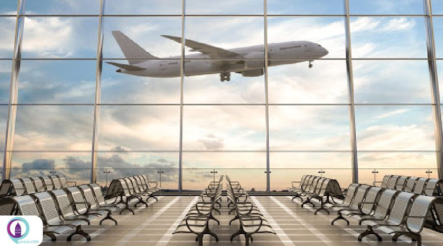 ایرلاینها درباره بلیت پروازهای تعویقی، مطابق قوانین رفتار کنند