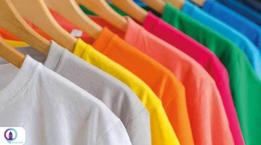 صادرات پوشاک ترکیه به کشورهای اروپایی افزایش یافت
