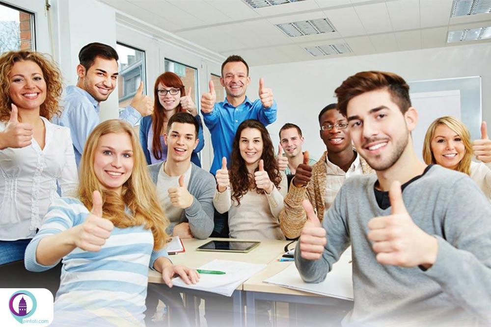 آزمون-تومر-دانشگاه-های-ترکیه