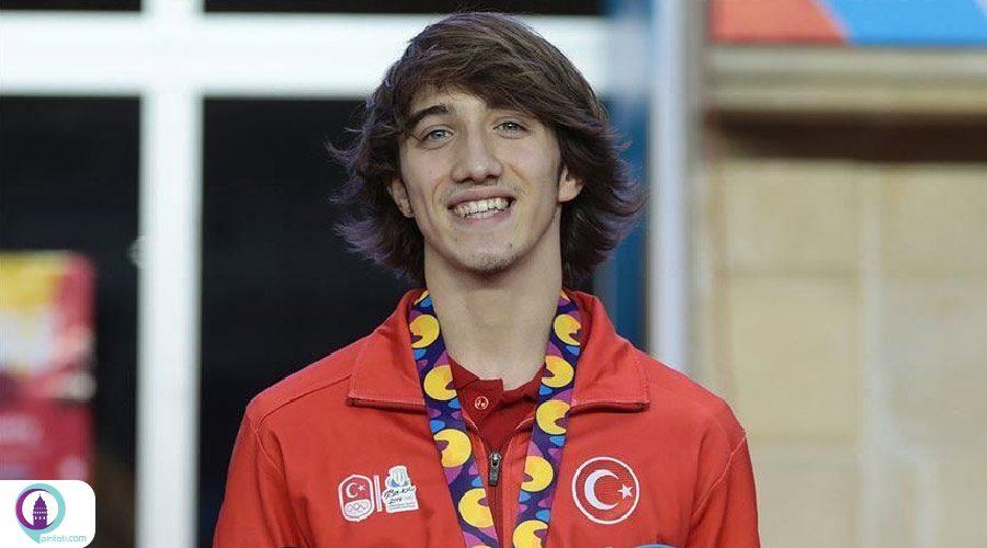 موفقیت ملیپوشان ترکیه در رقابتهای قهرمانی دوومیدانی بزرگسالان بالکان