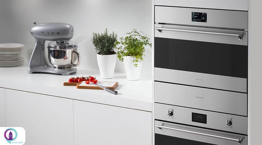 لوازم-خانگی-آشپزخانه-ترکی