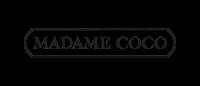madam-coco-logo