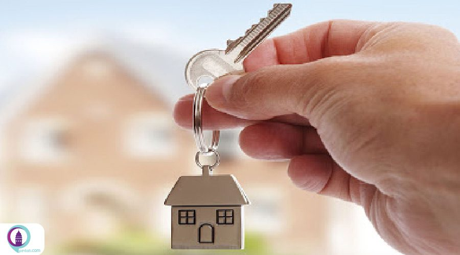 رشد چشمگیر خرید خانه در ترکیه توسط شهروندان چینی