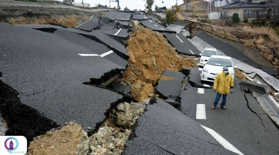 زلزله ازمیر،نجات یک مادر و 3 فرزندش از زیر آوار