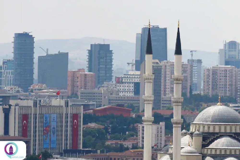 ankara-city-turkey-pintati5