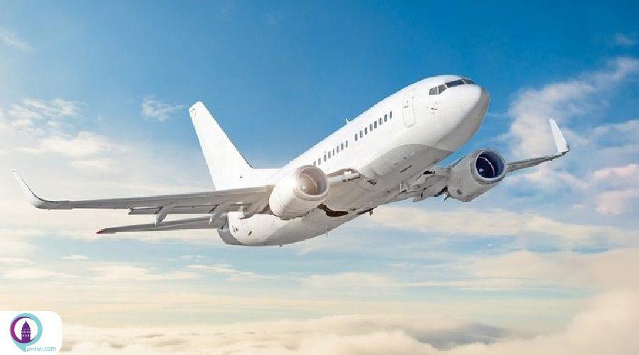 آمادگی عرصه هوانوردی ترکیه برای دوران پسا کرونا