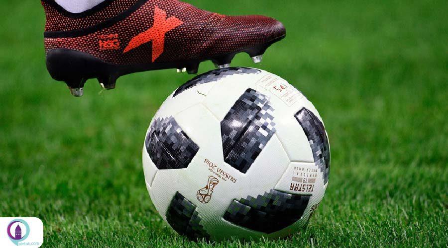 واکنش یوفا به توهین نژادپرستانه به مربی تیم ترکیه در لیگ قهرمانان اروپا
