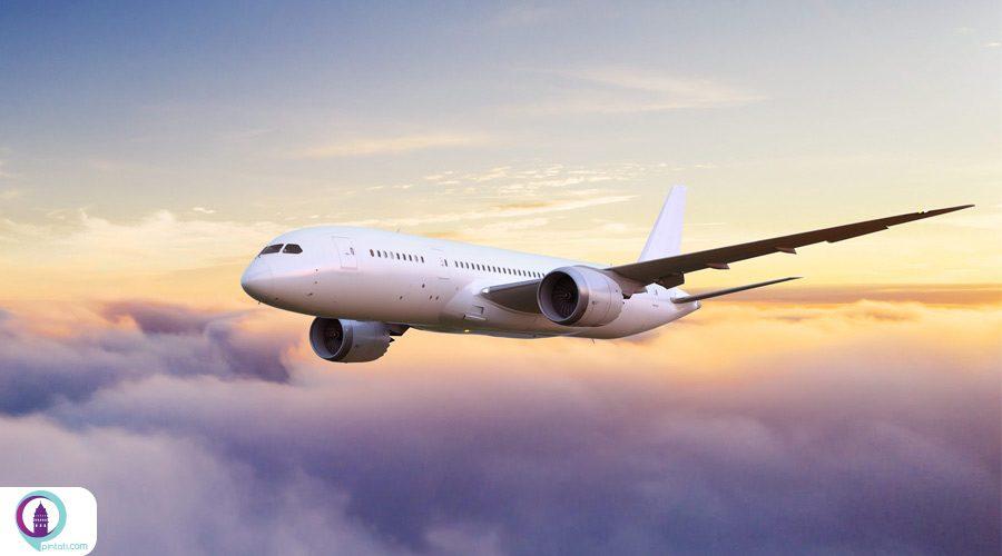 پروازهای ایران ایر به آنکارا از سر گرفته شد