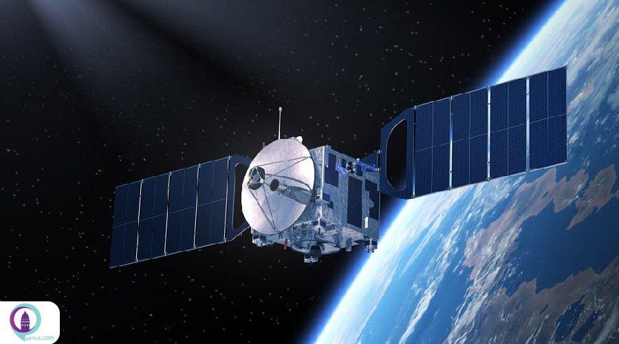 ماهواره ترکست 5A ترکیه آماده پرتاب به فضا است