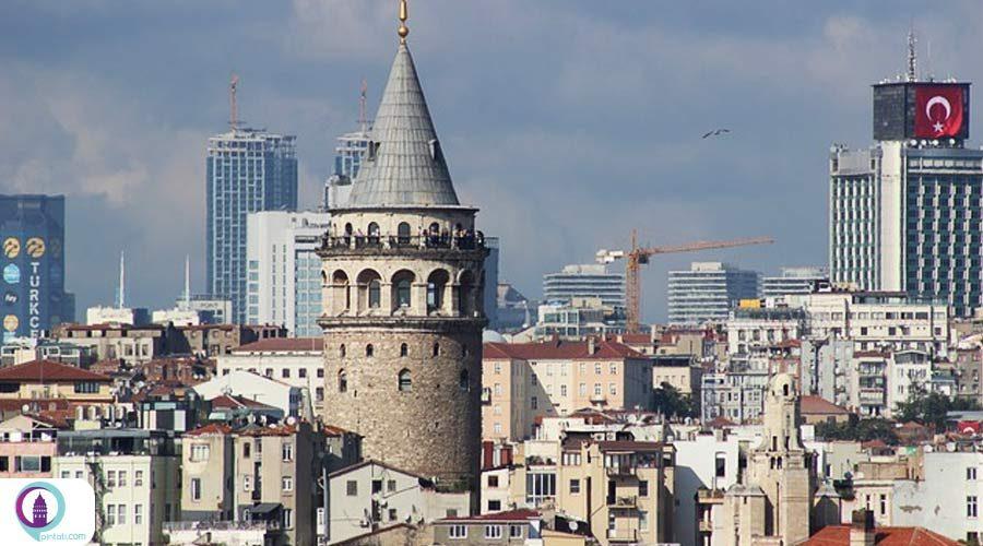 اردوغان: با اصلاحات جدید دوباره ترکیه را به مرکز جاذبه تبدیل میکنیم