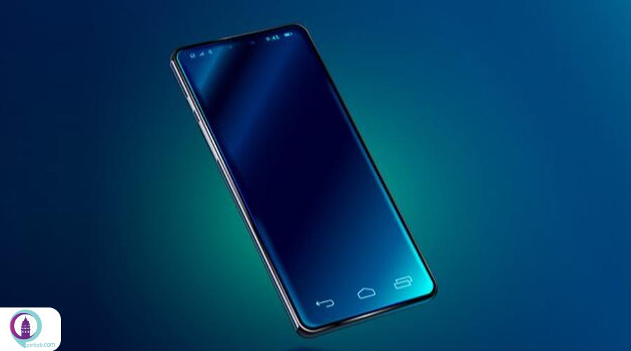 تولید گوشیهای هوشمند