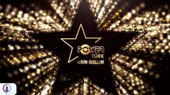 مسابقه پاورترک powertürk