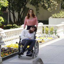سریال ترکی استانبول ظالم