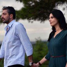 سریال ترکی دیلا خانم