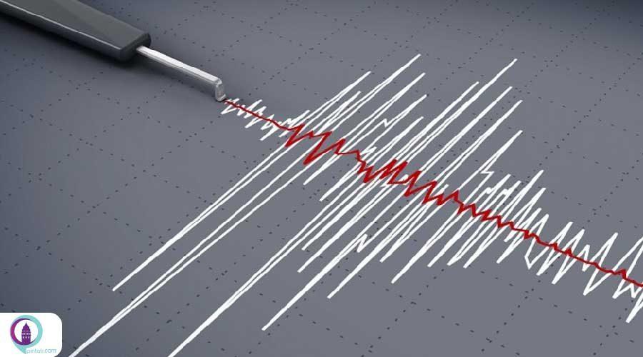 زلزله ازمیر در تاریخ ۱ فوریه ۲۰۲۱
