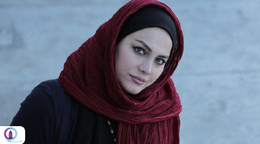 گفتگو با نرگس آبیار درباره سینمای ترکیه و ایران
