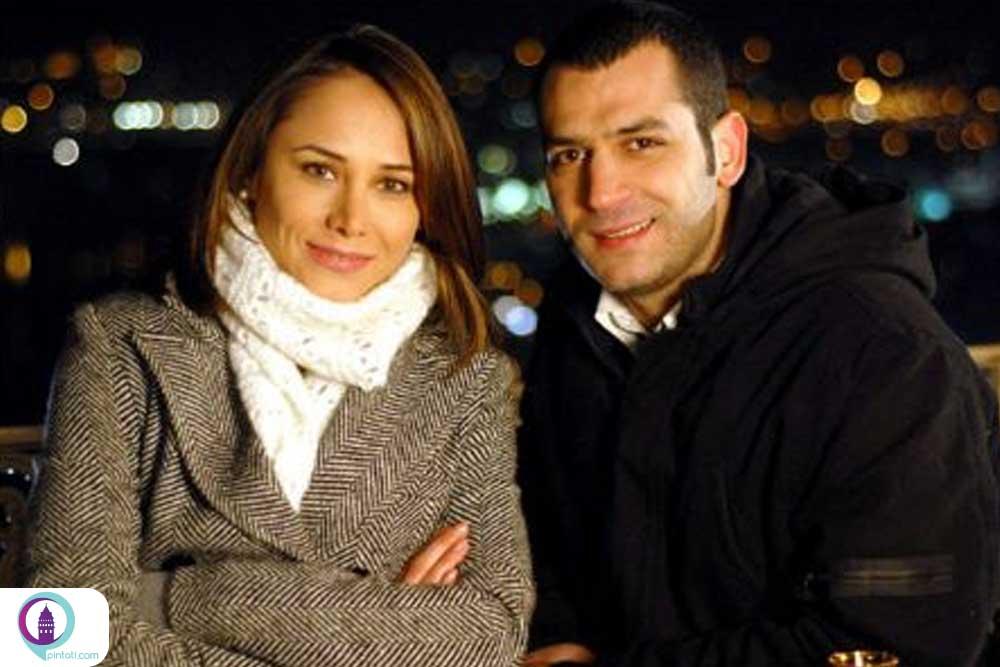مراد ییلدریم