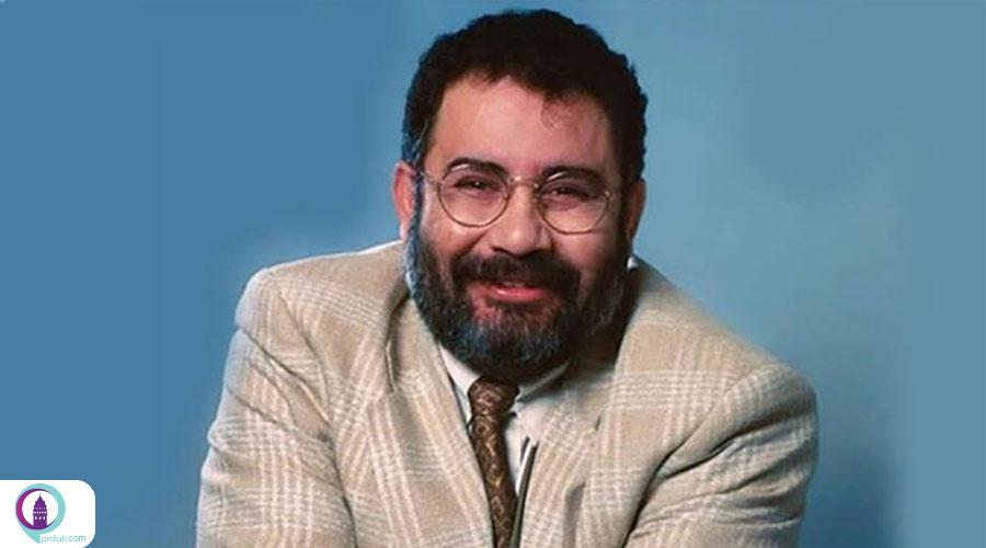 احمد کایا