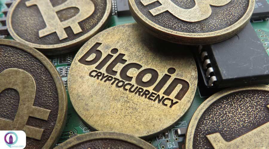 بیت کوین ارز دیجیتالی که همه بهدنبالش هستند!